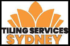 Tiling Services Sydney